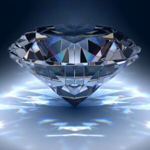 stanza-slider-diamond-1.jpg